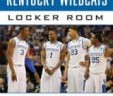 Tales from the Kentucky Wildcats Locker Room: A Collection of the Greatest Wildcat Basketball Stories Ever Told (Tales from the Team)